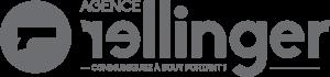 logo_agence_rellinger-300x70